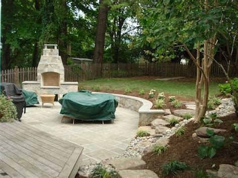 backyard patio ideas for small spaces patio designs for your small backyard space