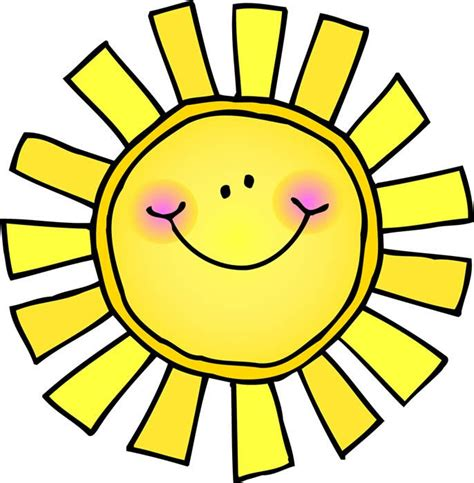 google images sun cute sun clipart google search clipart nature