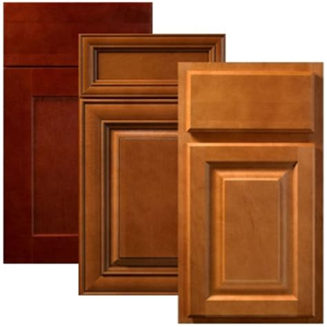 wolf cabinets price list wolf cabinets fabulous wolf kitchen cabinets with wolf