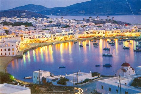 best places in greece best travel places in greece vacation spot