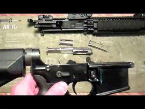 ar 15 fully automatic 22 caliber conversion auto 22lr patch 1 doovi