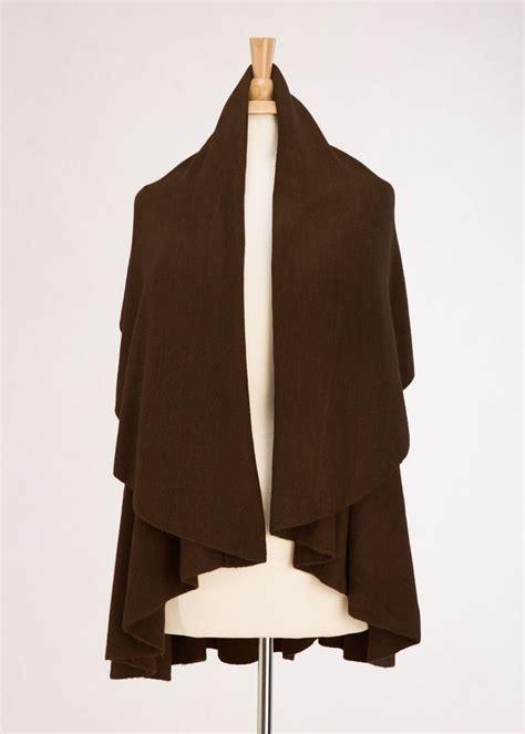 Basic Shawl 41 best the basic shawl vest images on paisley