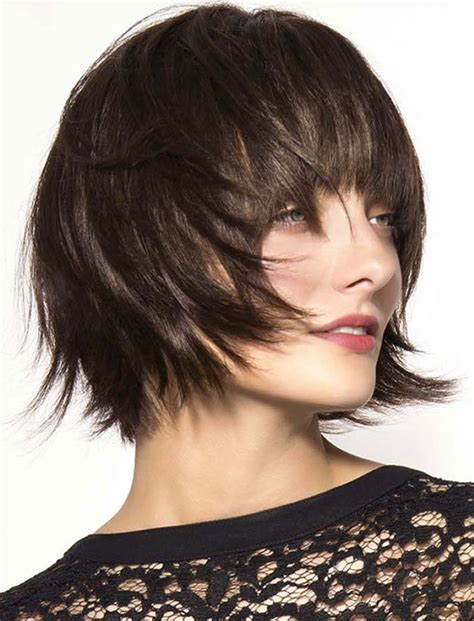 haircuts the bob the best 30 short bob haircuts 2018 short hairstyles for