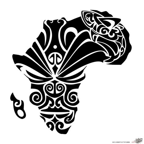 african tribal tattoo designs and meanings tribal tattoos and meanings fantastic