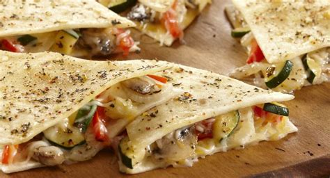 vegetables used in mexican cooking 106 best quesadillas images on cooking food