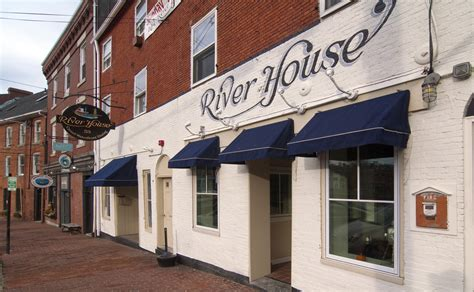 river house portsmouth nh design in context mchenry architecture planning interiors