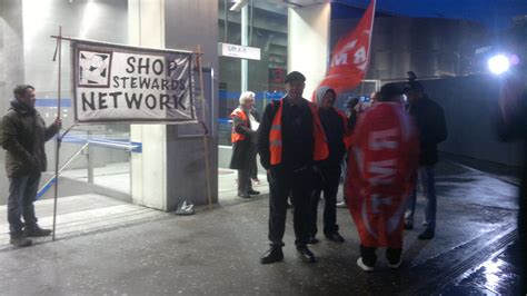 cleaner jobs london cleaning london cleaning jobs in london underground
