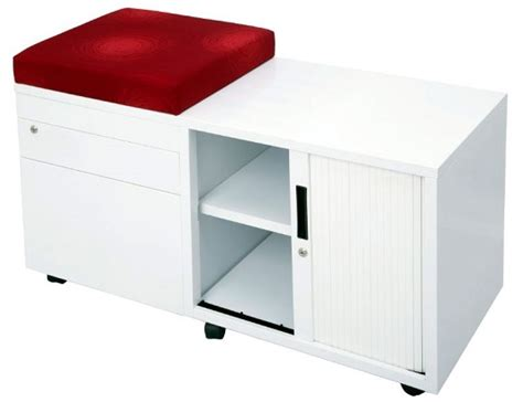 heavy duty file cabinet caddy super heavy duty metal mobile caddy value office furniture