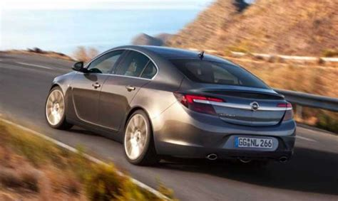 opel insignia 2015 opc opel insignia 2015 opc car prices in uae specs reviews