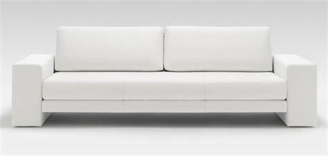 Sofa Minimalis Putih harga sofa minimalis untuk ruang tamu kecil putih desain