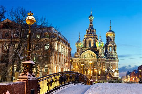 moscow and st petersburg in from russia with love package moscow st petersburg murmansk espi travel tours
