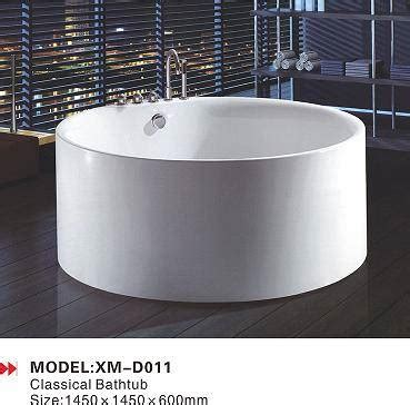 lead bathtub buy acrylic bathtub xuancheng tangbiao sanitary ware co ltd