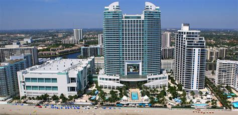 diplomat residences luxury residences in hollywood diplomat ocean condos for sale in hollywood fl