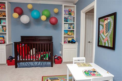 toddler room ideas 20 boys bedroom ideas for toddlers home design lover