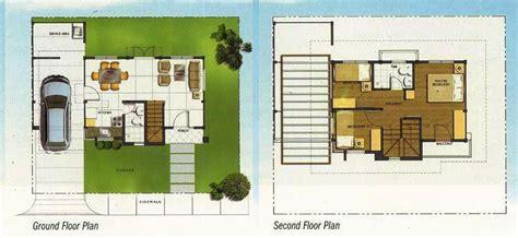nuvali house designs nuvali house designs 28 images avida cerise nuvali for sale real estate