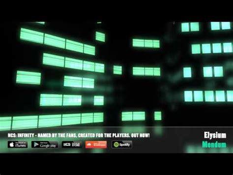 alan walker different heaven mp3 download ncs infinity album mix ytpak