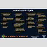 Pleural Effusion Vs Pneumothorax | 638 x 399 jpeg 101kB