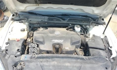 small engine repair training 2007 buick lucerne transmission control service manual remove transmission 2010 buick lucerne service manual 2007 buick lucerne lxi