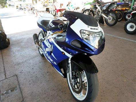 2003 Suzuki Gsxr 750 2003 Suzuki Gsxr 750 750 Sportbike For Sale On 2040 Motos