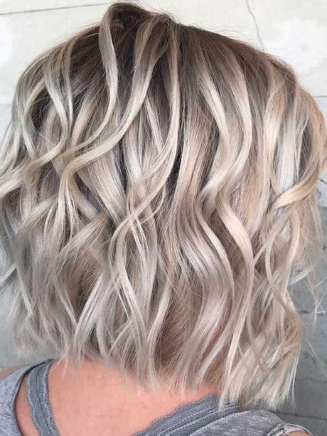 medium length hairstyles for 2018 hairstyles for 2018 medium length
