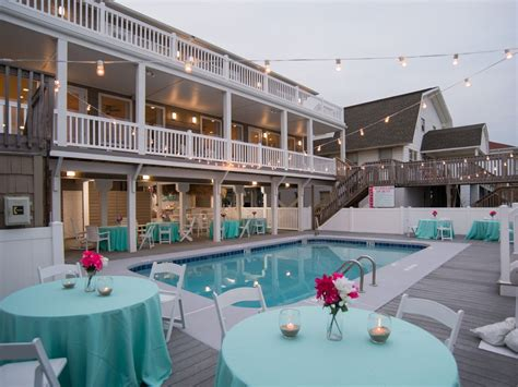 renting a beach house for a wedding only 995 nt thru march 1 new luxury homeaway ocean isle beach