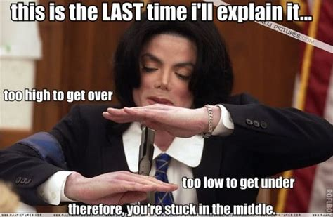 Meme Captioner - michael jackson images funny michael captions wallpaper