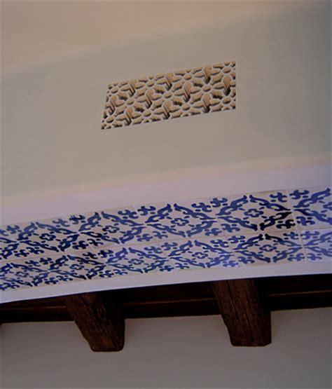decorative wall registers and vents decorative grilles vent covers cast metal register