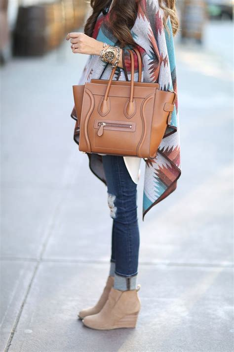 your layers 15 fall ideas