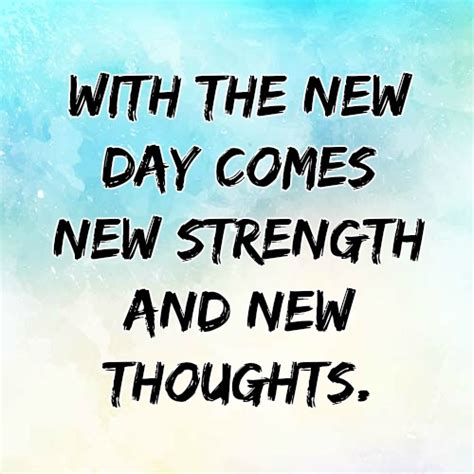 new day quotes new day quotes picked text image quotes quotereel