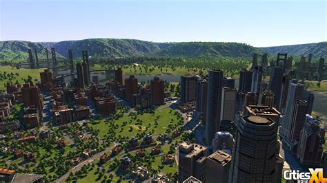 cities xl 2012 part 1 quot how to start your city quot youtube cities xl 2012 angek 252 ndigt news gamersglobal de