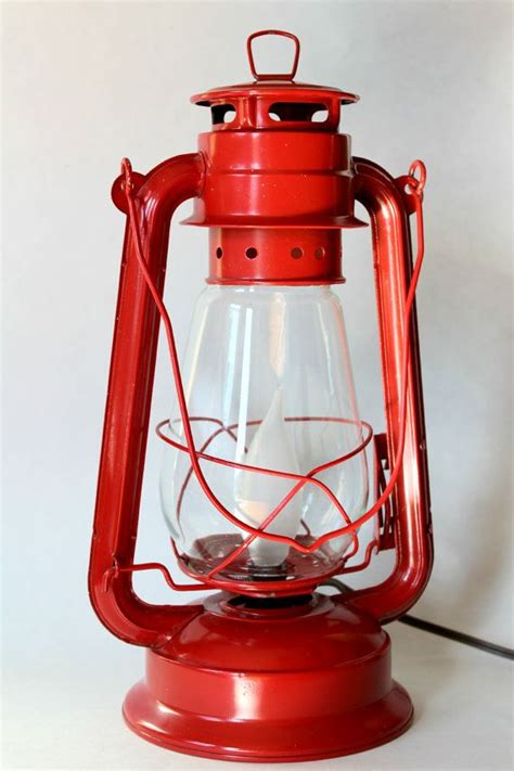 electric lantern table l outdoor lighting outstanding electric lantern light