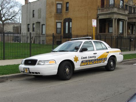 Cook County Sheriff Office by Cook County Sheriff S Office Wikiwand