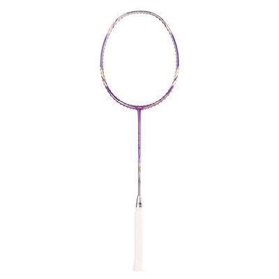 Raket Badminton Lining N50 Iii Raket Bulutangkis Li Nin Murah li ning airstream n50 iii badminton racket