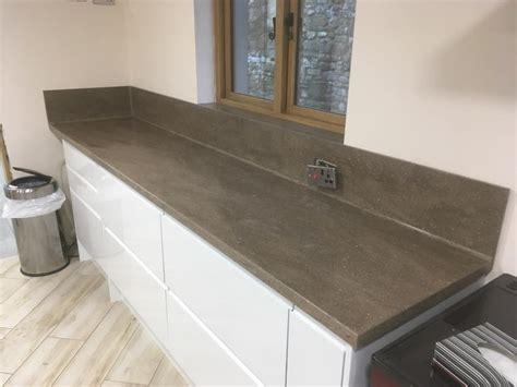 corian coved upstand corian hanex tristone samsung staron solid surface