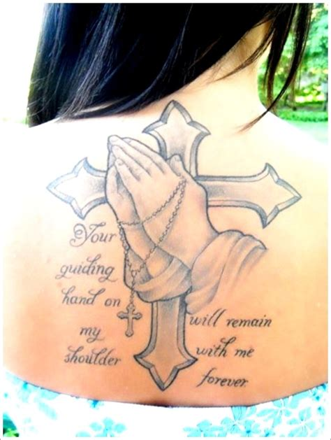 imagenes de tatuajes catolicas 35 hermosos tatuajes religiosos