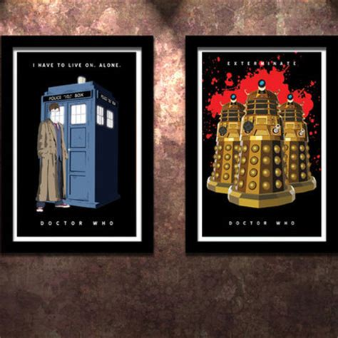 Welcome Rich Goodbye Poor Special Edition listen doctor who dr 12 183 cultclassicposters 183 store powered by storenvy