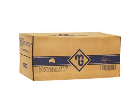 Mg Cheese foodgears industrial international ltd