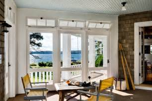 3 season porch designs three season porch beach style porch portland maine