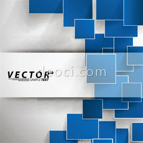 design cover file 16 background design templates images free powerpoint