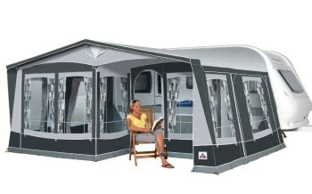 Dorema Laser Porch Awning by Dorema Awnings Range Of Discounted Dorema Awnings