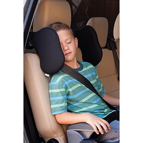 booster seat headrest uk travel safety gt cardiff booster seat headrest from buy buy