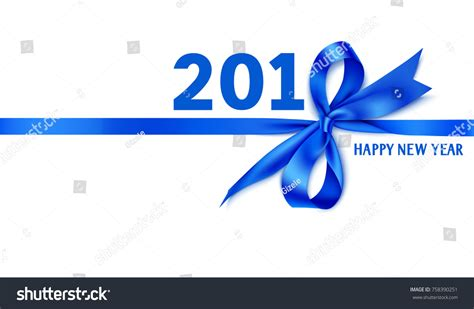 happy new year title vector happy new year 2018 template design stock vector 758390251