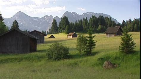Bayerische Alpen Hütte Mieten by H 252 Tte Bayerische Alpen Deutschland Rm 452 028