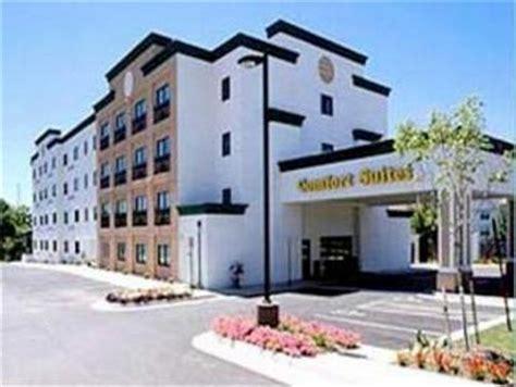 comfort inn leesburg comfort suites leesburg leesburg deals see hotel photos