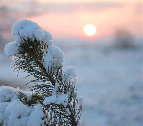 wann kommt winter wann kommt der winter wetterdienst de