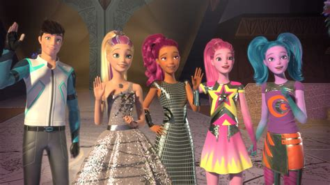 film barbie starlight adventure an adventure that is out of this world barbie starlight