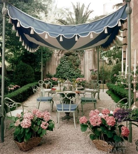 Mesa Awning by 5 Of The Best Green Awnings We Ve Seen Mesa Awning