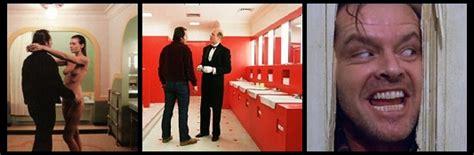 di in bagno ambientate in bagno