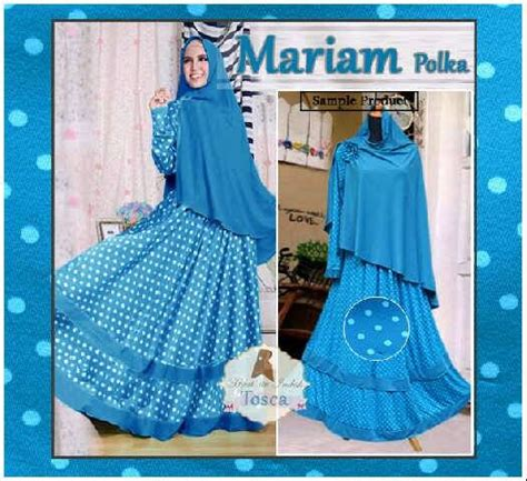 Gamis Syari Polka Misbie The Series Premium Quality Real Pict 325 best baju gamis terbaru images on styles brokat and fashion