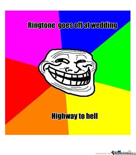 Meme Ringtones - ringtones by anakinskywalker69 meme center